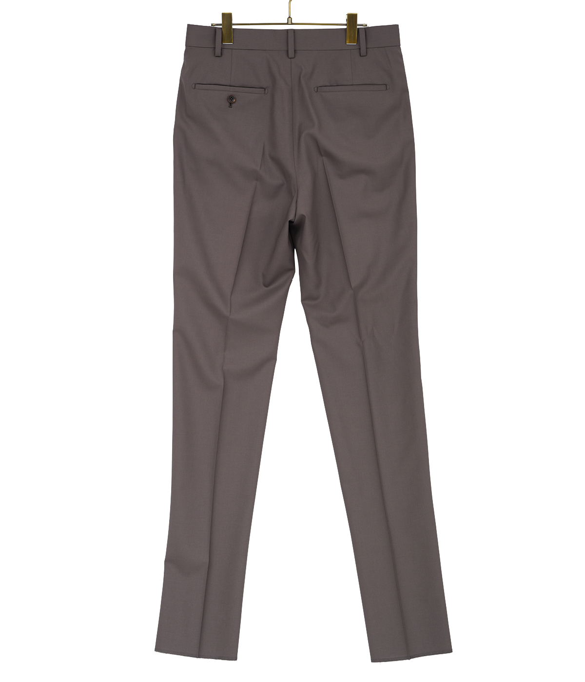 PLEATED TROUSERS(TYPE-1)