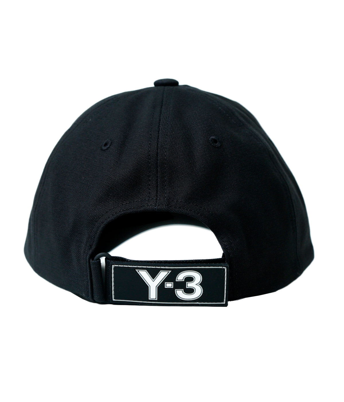 Y-3 CH1 CAP