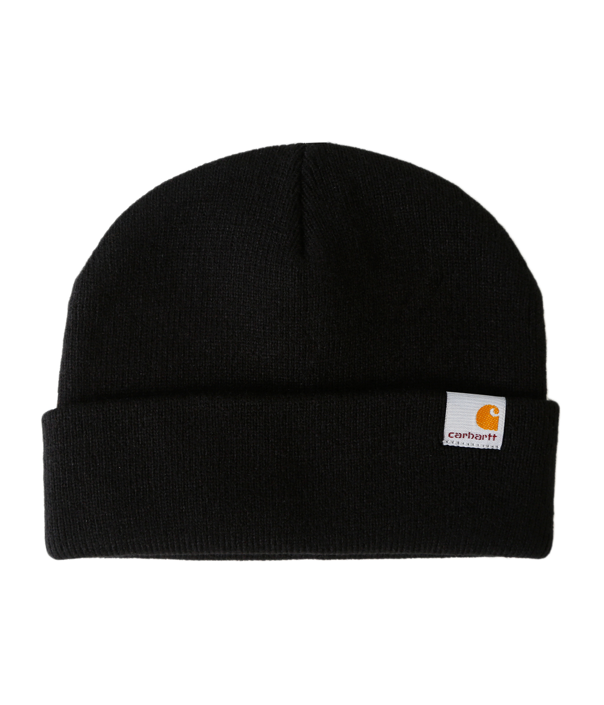 STRATUS HAT LOW