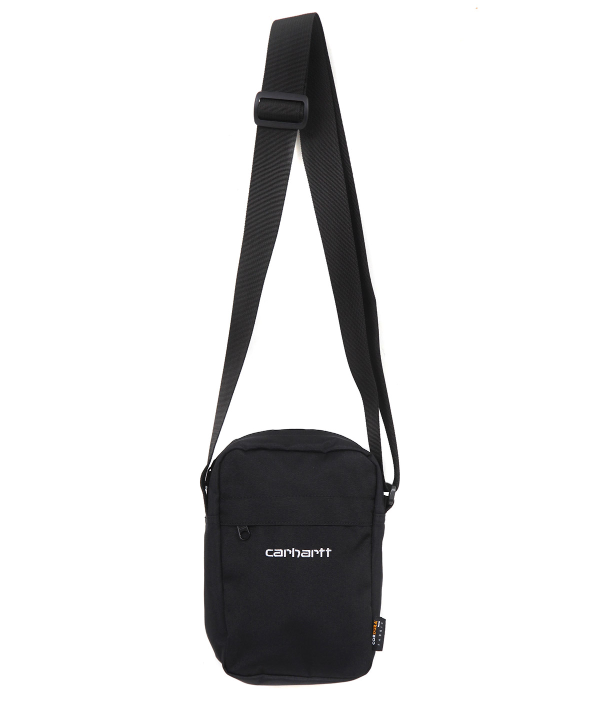 PAYTON SHOULDER POUCH (STYLE : 3 MINIMUM)