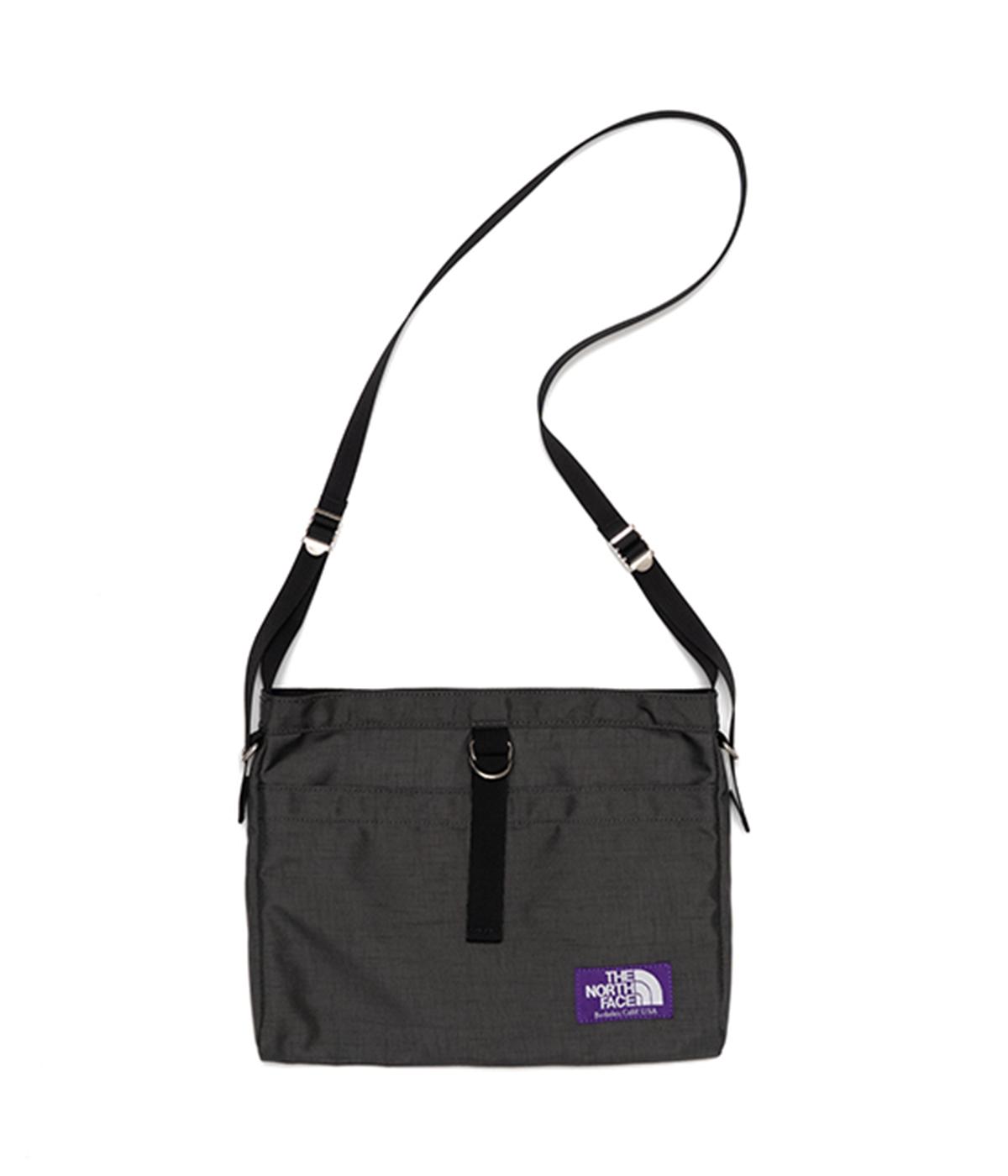 【予約】Small Shoulder Bag