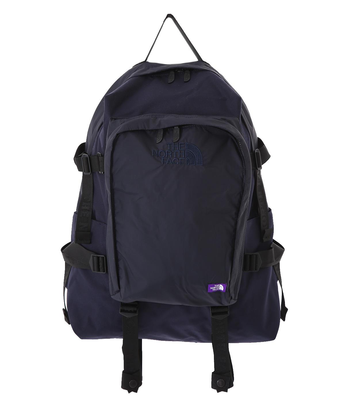 【予約】CORDURA Nylon Day Pack